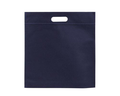 bolsa de troquel jumbo