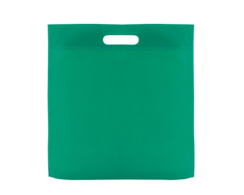 bolsas ecologicas en bogota